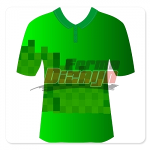 bdc7abb57 Digital T-Shirt Polo 907, shirt design | ZEROO
