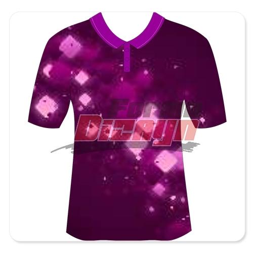 Bowling Shirt 908 Shirt Design Zeroo